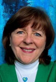 Ann Salerno