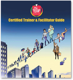 Training the Trainer Certification